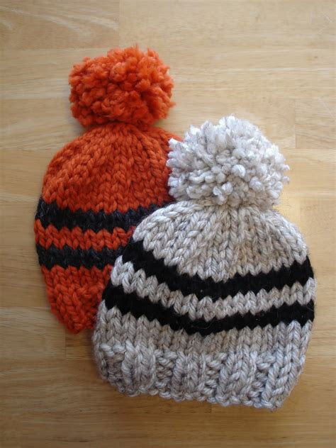 toddler knitting knitted hat patterns for boys search results calendar 2015