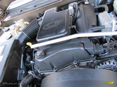 how do cars engines work 2004 gmc safari parental controls service manual how do cars engines work 2004 gmc envoy on board diagnostic system 2004 gmc