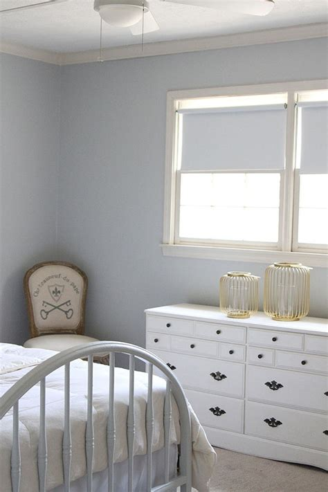 behr paint colors silver leaf valspar silver leaf kid s rooms
