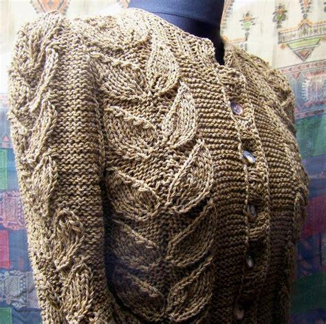 aran jacket knitting patterns free 17 best ideas about aran knitting patterns on