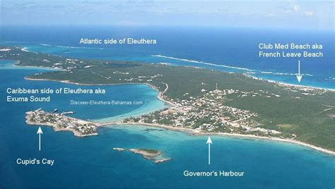the house eleuthera atlantic side home for sale on eleuthera island bahamas