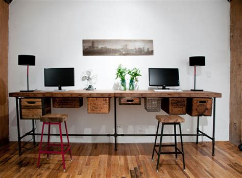creative office desk ideas 10 ideas for creative desks