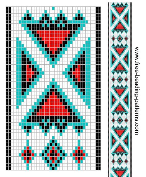 cool beading patterns 17 best images about guitar beading patterns on