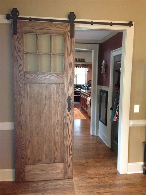 sliding door barn style inerior barn door style sliding doors traditional