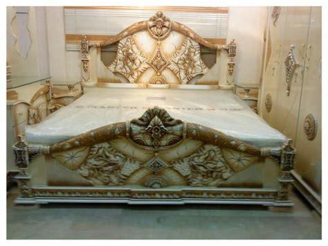 home furniture design in pakistan bedroom design bedroom furniture designs
