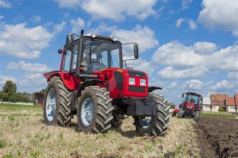 tractor rubber st 1220 series mtz equipment ltd