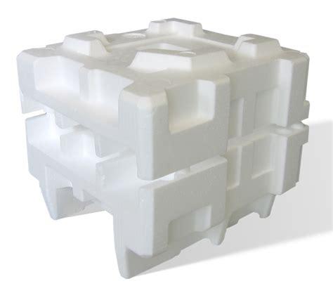 polystyrene foam is foam better than balsa for building uav and model