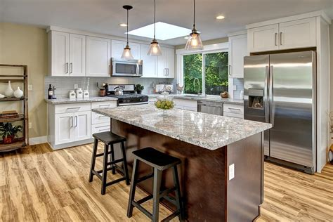 picture of kitchen design the best bath renovation contractor and kitchen home