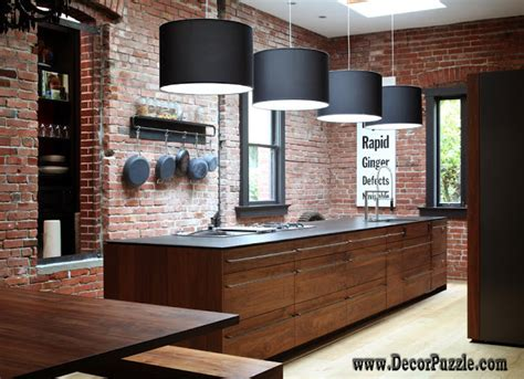 industrial kitchen furniture industrial style kitchen decor and furniture top secrets