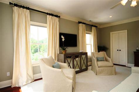interior colours for home designexplora unique home decorate