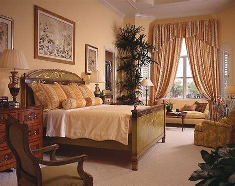 mediterranean style bedroom 20 luxurious design of mediterranean bedroom home design lover