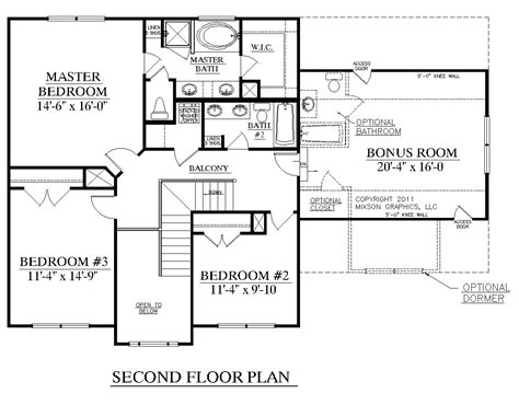 Simple 2 Bedroom House Plans southern heritage home designs house plan 2168 a the