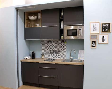 les 25 meilleures id 233 es de la cat 233 gorie petites cuisines sur petites cuisines