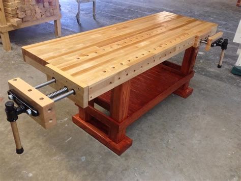 build woodworking bench wood working bench woodworking projects plans for