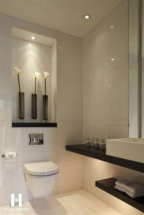 modern bathroom designs best 25 modern bathroom design ideas on