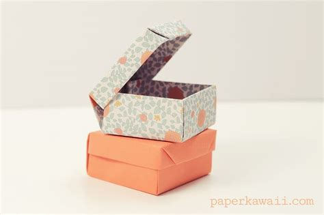 origami popcorn box 25 best ideas for valentines day on images