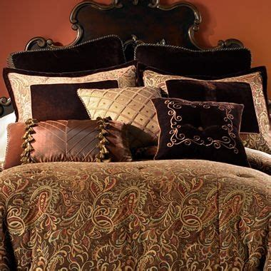discontinued jcpenney comforter sets pin by renee metcalf on a new me