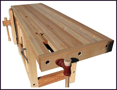 school woodwork bench for sale 25 best ideas about workbenches for sale on