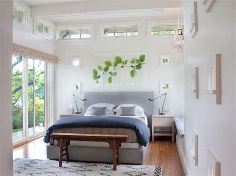 small master bedroom interior design ideas fantastic small master bedroom design 31 small master
