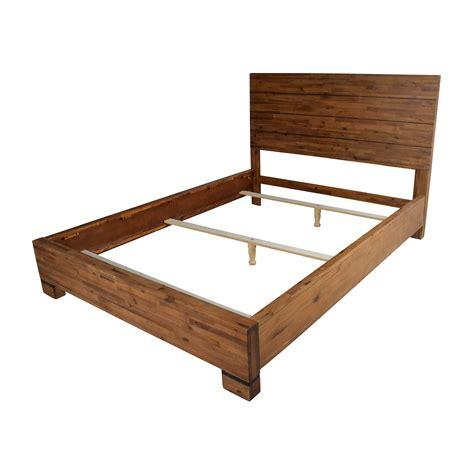 cheap bed frames 50 macys bed frame
