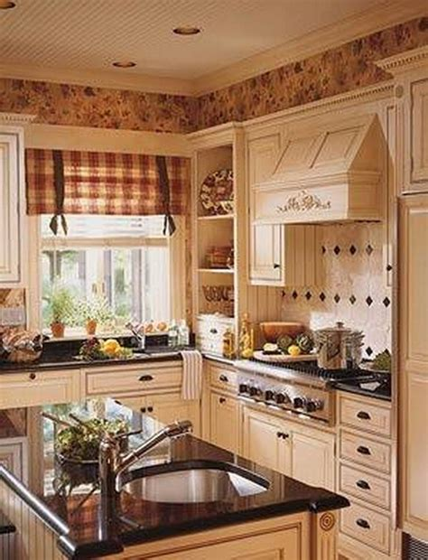 17 best ideas about small country kitchens on 17 best ideas about small country kitchens on