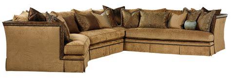 luxury sectional sofas luxury sectional sofas china black luxury sofa sto s5