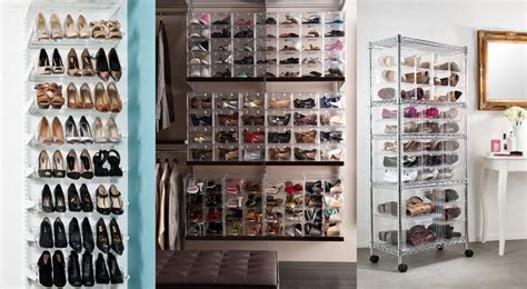 shoe storage ideas ikea shoe storage solutions ikea 28 images best 25 ikea