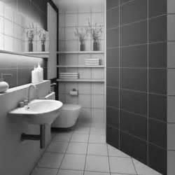 contemporary bathroom designs for small spaces real estate office interior design interior design