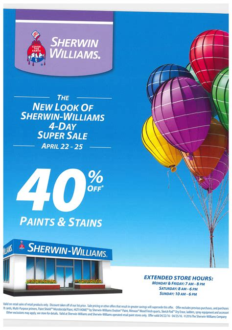 sherwin williams paint store norwin avenue irwin pa 40 paints and stains at sherwin williams chestnut hill