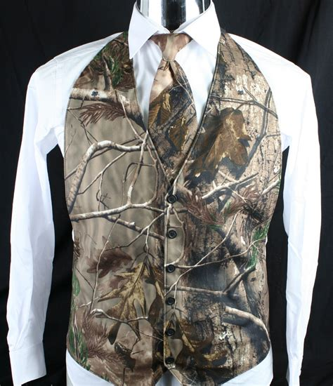 real tree prices 2013 max 4 vest html autos post