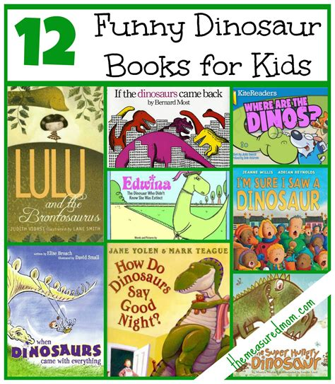 dinosaur picture books recipe books by mail