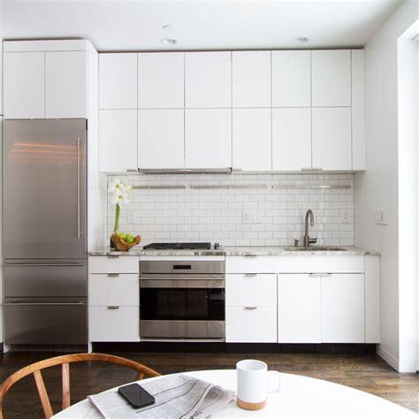 backsplash tile for white kitchen kitchen design ideas 9 backsplash ideas for a white