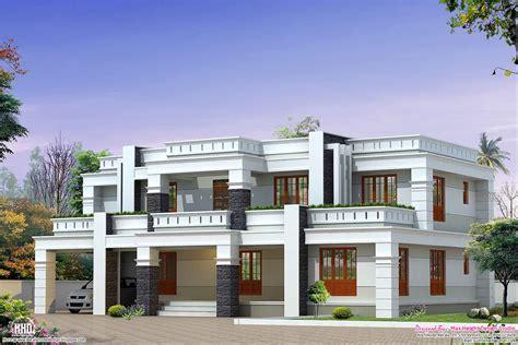 acreage home design gold coast 100 new home plan designs u2013 100 acreage home