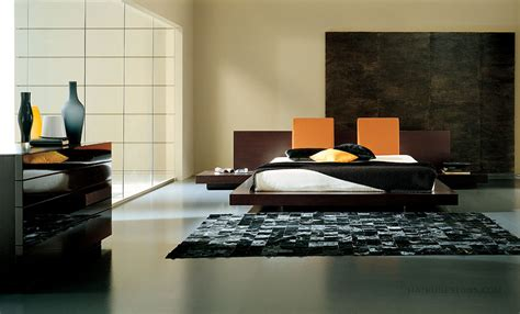 beds bedroom furniture modern furniture asian contemporary bedroom furniture