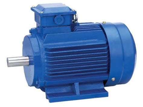 Motoare Electrice by Motoare Electrice