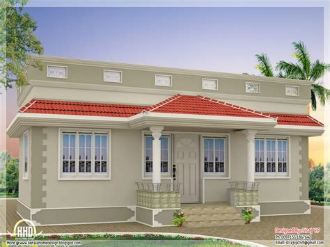 single floor house plans kerala style single floor house plan kerala home design