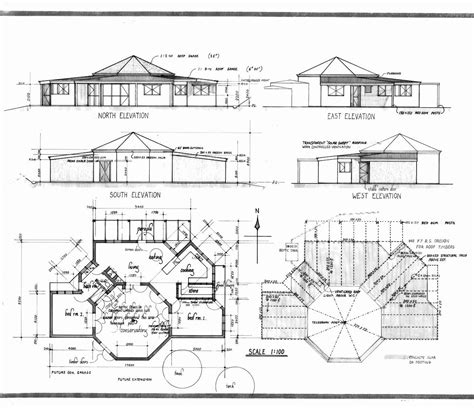 conservatory floor plans passive solar and earth building design