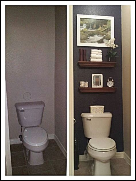 paint ideas for small toilet room best 25 small toilet room ideas on toilet