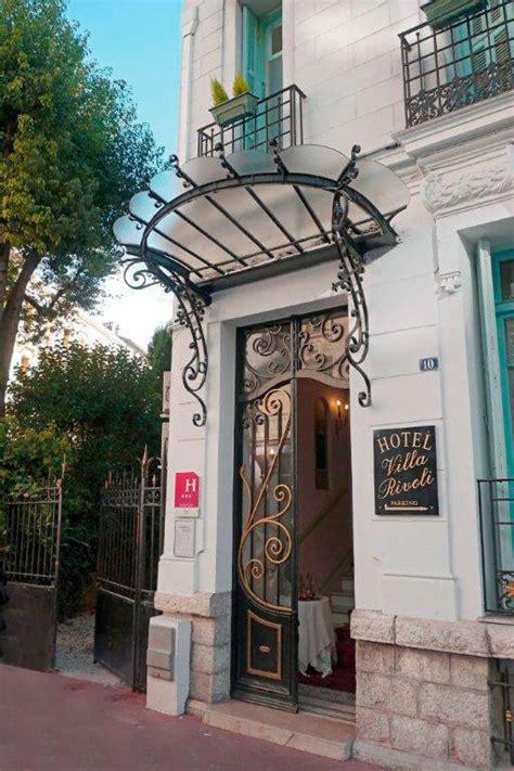 Zdf Mediathek Der Garten by Barbara Kimmig Villa Rivoli Nizza Im Proven 231 Alischen