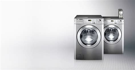 commercial laundry products commercial laundry business lg global