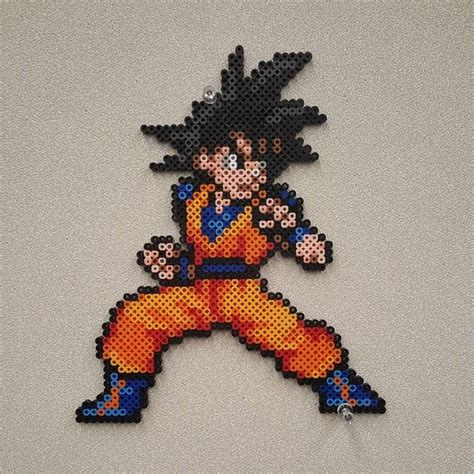 cool perler 397 best images about hama trop cool on perler