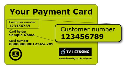 argos card contact number to make payment official tv licensing website sign in to your payment or