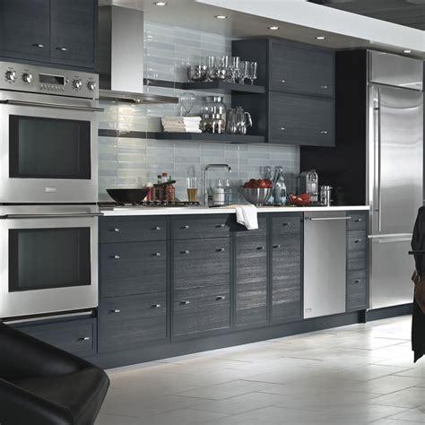 one wall kitchen layout ideas popular kitchen layouts designs monogram kitchen design ideas
