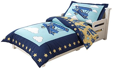 airplane bedding set airplane toddler bedding sets vintage airplane bedding