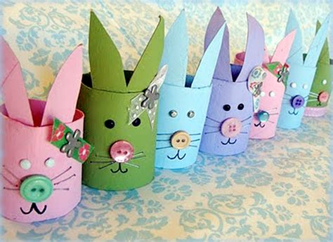 paper crafts for teenagers s day crafts for 17 easy toilet paper