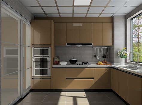 house kitchen designs house kitchen design ideas