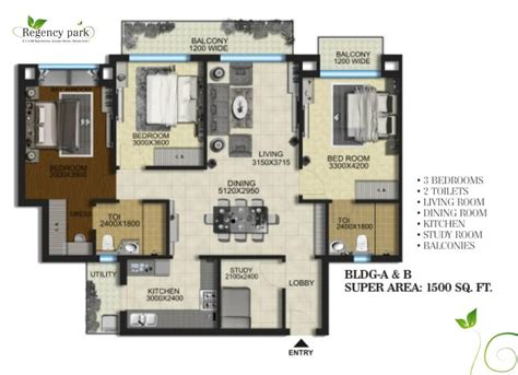 1500 sq ft house plans 1500 sq ft floor plans 28 images 1500 sq ft floor