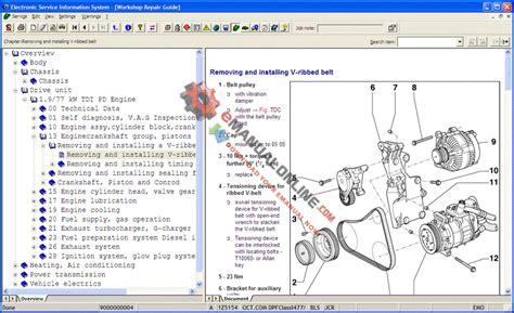free online car repair manuals download 2006 mercedes benz sl65 amg parental controls ford windstar motor diagram ford free engine image for user manual download