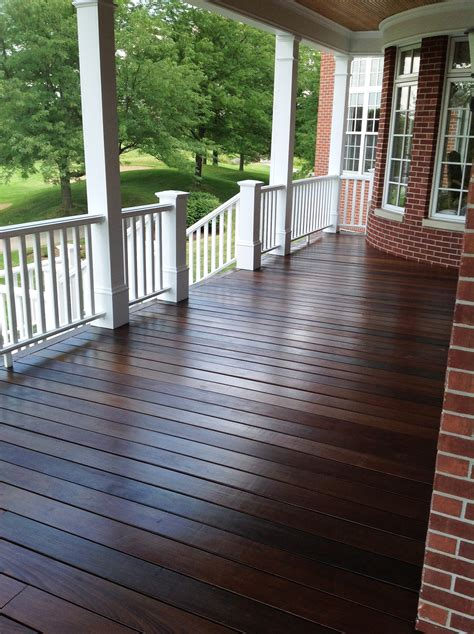behr paint colors for decks exteriors exterior deck color deck color schemes deck