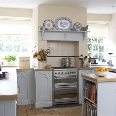 country cottage kitchen design country cottage kitchen kitchen design decorating